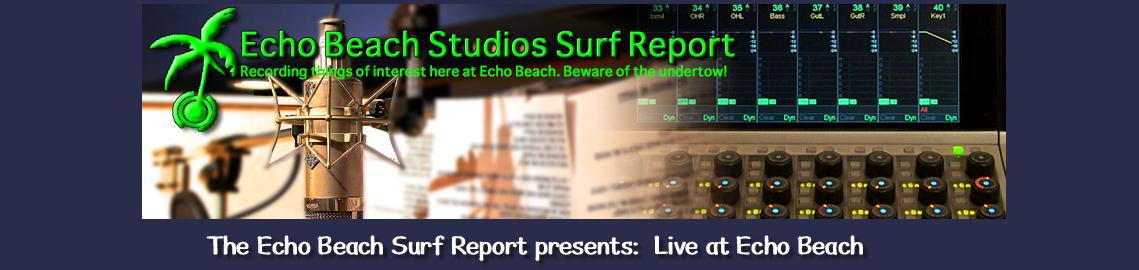 surf report banner-2